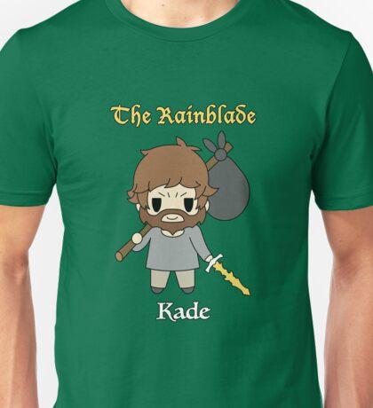 Chibi Kade Unisex T-Shirt
