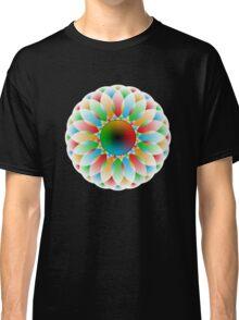 The Universe Classic T-Shirt