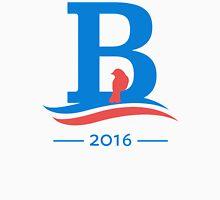 Bernie Sanders - Birdie T-Shirt