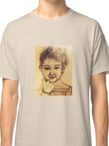 KID Classic T-Shirt