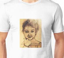 KID Unisex T-Shirt