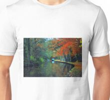 TOWPATH Unisex T-Shirt