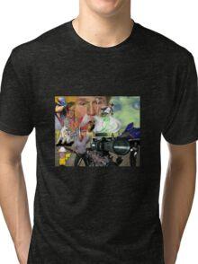MLG? Tri-blend T-Shirt