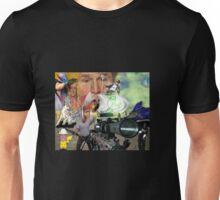 MLG? Unisex T-Shirt