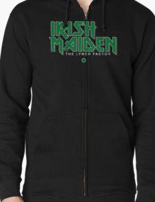 Irish Maiden T-Shirt