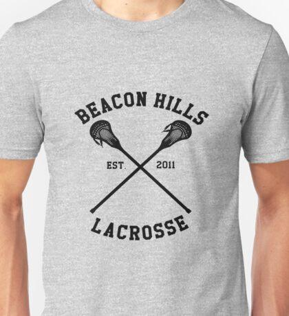 beacon hills logo [TB] Unisex T-Shirt