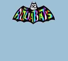 AQUABATS : SKA PUNK Unisex T-Shirt