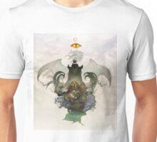 Eowyn Unisex T-Shirt