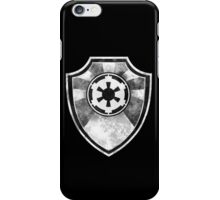 Galactic Empire Symbol iPhone Case/Skin