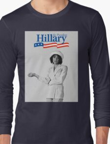 hillary banks T-Shirt