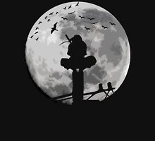 Moon Fighter Unisex T-Shirt