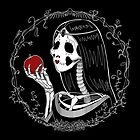 Snow White (Stack's Skull Sunday) by Stack