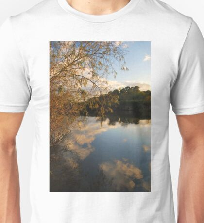 Beautiful Severn Unisex T-Shirt
