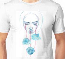 Weep Unisex T-Shirt