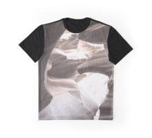 Arizona canyon 1 Graphic T-Shirt