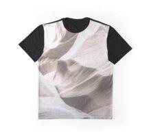 Arizona canyon 2 Graphic T-Shirt