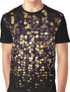 goldgasm Graphic T-Shirt