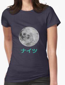 ナイツ (2016) - SPECIAL PRINT (Moon) T-Shirt