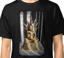 Pang Naga Prok Buddha Classic T-Shirt