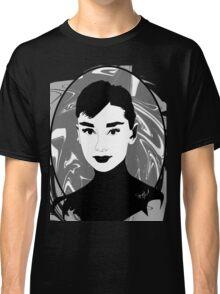 Mirror Mirror. Classic T-Shirt