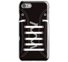 Sneaker iPhone Case/Skin