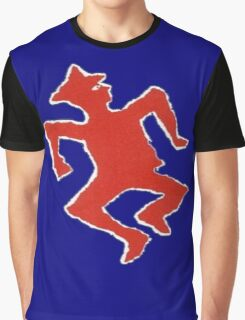 Catch 22 Graphic T-Shirt