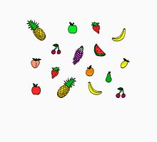 colourful fruit lovin' Unisex T-Shirt