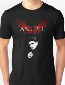 Ang T-Shirt