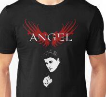 Ang Unisex T-Shirt