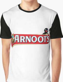 pingu  Graphic T-Shirt