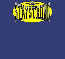 STAYSTRONG Unisex T-Shirt