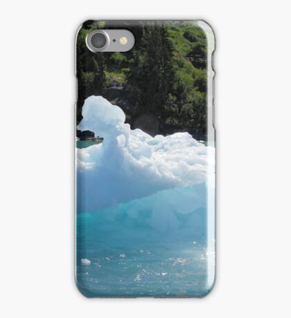 Have A Cold One iPhone Case/Skin