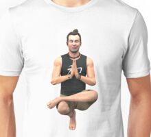 Grand Theft Auto V Unisex T-Shirt