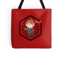 My Little Order - General Hux Tote Bag