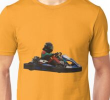 Kart TC Unisex T-Shirt
