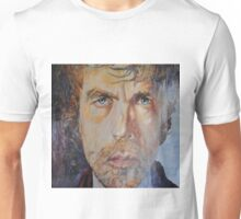 Peter Dinklage Unisex T-Shirt