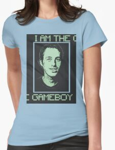 THE GAMEBOY- Jake and Amir T-Shirt