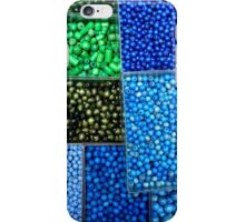 Beads for sale iPhone Case/Skin