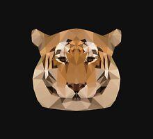 Polygon Tiger T-Shirt