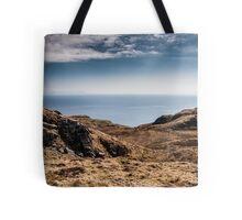 Donegal Scene ~ 1 Tote Bag