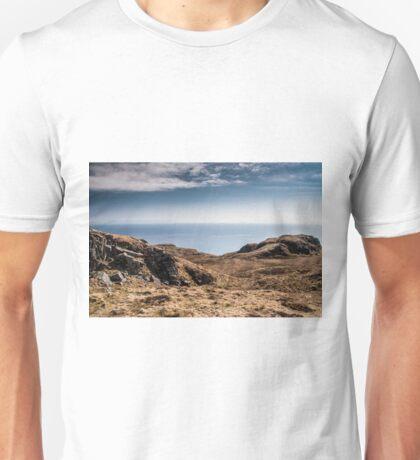Donegal Scene ~ 1 Unisex T-Shirt