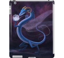 Celestial Guide iPad Case/Skin
