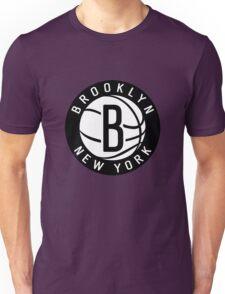 Brooklyn Unisex T-Shirt