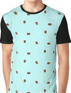 Cool Beans Graphic T-Shirt
