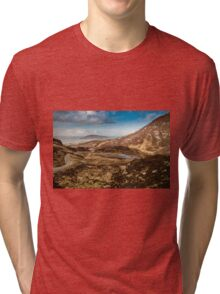 Mamore Gap Co. Donegal Tri-blend T-Shirt