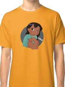lilo Classic T-Shirt
