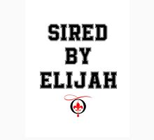 Sired by Elijah Unisex T-Shirt