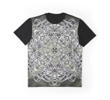 Graphics Out Of The Light Graphic T-Shirt