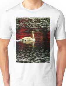 Fall will be over soon..then it's time for me to fly T-Shirt