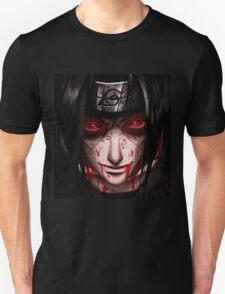 blood thirst T-Shirt